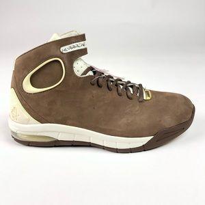 Nike Air Max Huarache 2K4 Retro Shoes 324430-211